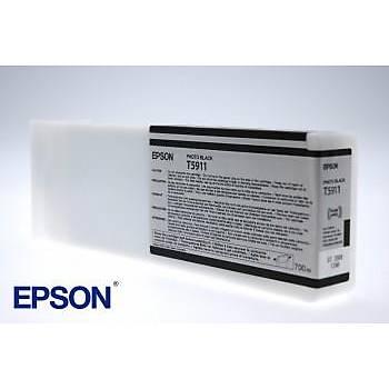 T5911 EPSON STYLUS PRO 11880 PHOTO-BLACK