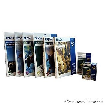 C13S041315 EPSON PREMIUM GLOSSY PHOTO PAPER A3 / C13S041315
