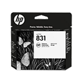 HP 831 Lateks Optimizasyon Baský Kafasý (CZ680A)