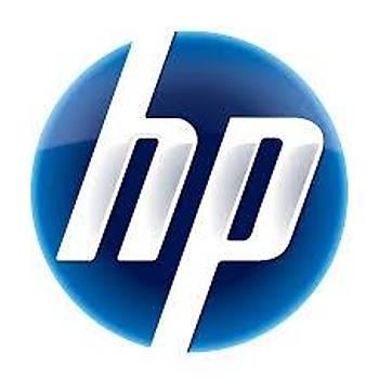 HP T830 728 40 ML Designjet Yellow Ink Cartridge F9J61A