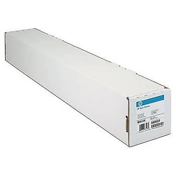 HP Premium Vivid Color Backlit Film Q8750A 8.7mil 285 g/m²  60 in x 100 ft