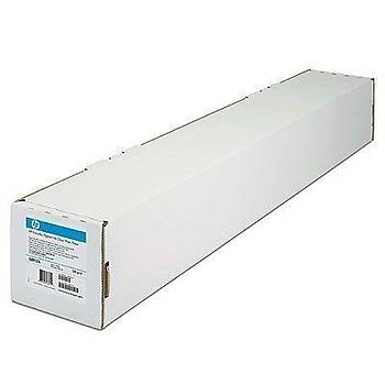 CG419A Hp Photo-Realistic Poster Paper-205 g/m² 914mmx61m(36ýn x200ft)latex