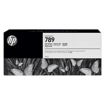 CR728A Hp 792 Printhead Cleanýng Kit Temizleyici