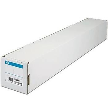 HP Professional Matte Canvas J3E87B 18mil  392 g/m²  60 in x 50 ft