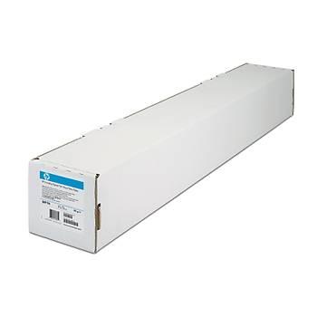 HP Artist Matte Canvas 380gsm - 60x 15.2m (Q8707A) 5.65kg