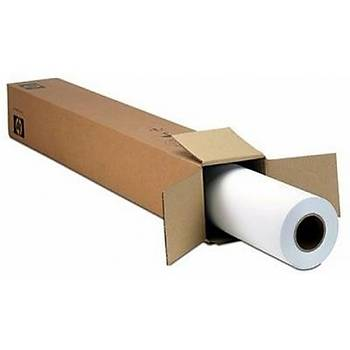 "EPSON Hot Press Bright Paper, roll 44"" x 15, 2m C13S042335"