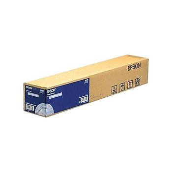 "EPSON Cold Press Natural Paper, roll 44"" x 15, 2m C13S042305"