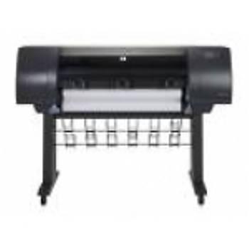 HP Q1273A Designjet 4000 42 inç