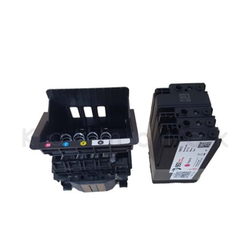 PRINT HEAD Officejet PRO 8600/8610/8620 with 951 Starter Ink