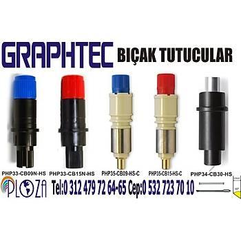 Graphtec Plotter Býçak Tutucu PHP35-CB09-HS-C