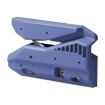 C13S902007 - Epson - Yedek býçak - SureColor SC-T3200, SC-T5200, SC-T7200 için