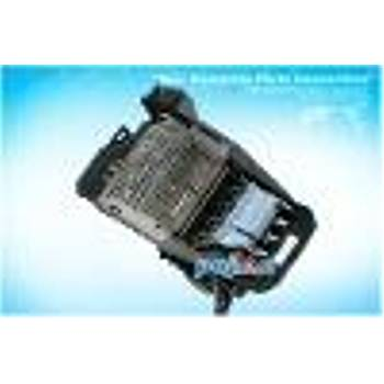 C7769-60151 HP Designjet 500 - 800 Carriage Assembly