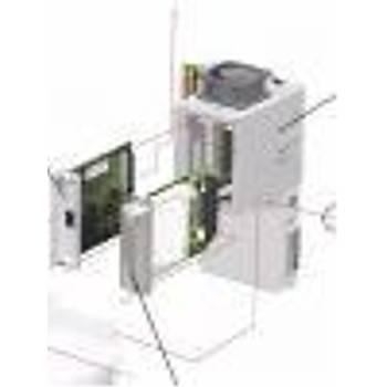 C7779-69263 HP (500-800 Anakart) Electronics module ASSY.