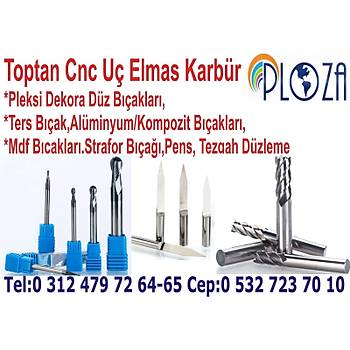 Mdf Cnc Ucu 4mm