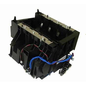 HP C7769-60373 Ink Supply Station (ISS)