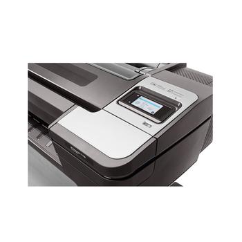HP DesignJet T1700dr Postscript® Yazýcý (1VD88A)