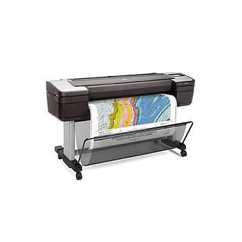 HP DesignJet T1700 Postscript® Yazýcý (1VD87A)
