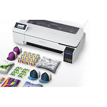 Epson SureColor SC-F500 Sublimation Printer