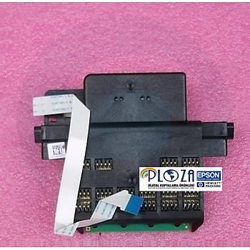 HP DesignJet T920 T1500 T1530 T2500 T3500 taþýma meclisi PCA kurulu CR357-60027 CR357-67019 CR357-67081