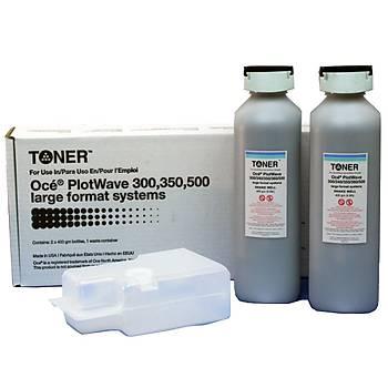 OCE PLOTWAWE 2li paket TONER 300, 340, 350, 360