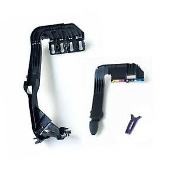 HP C7770-60286 Ink Tubes Assembly