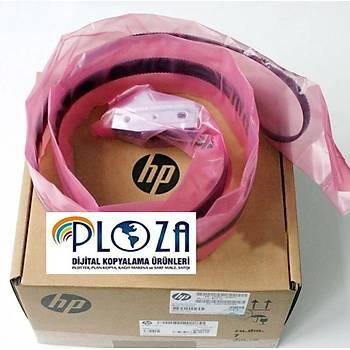 CR357-67021 HP Designjet T1500 T920 T3500 T2500 36 inç Orijinal Yeni