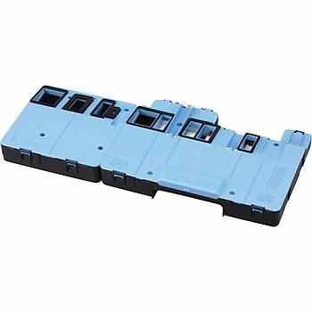 CANON 1320B010 MC-16 ATIK KUTUSU LP 24 / IPF 600 / IPF 605 / IPF 610