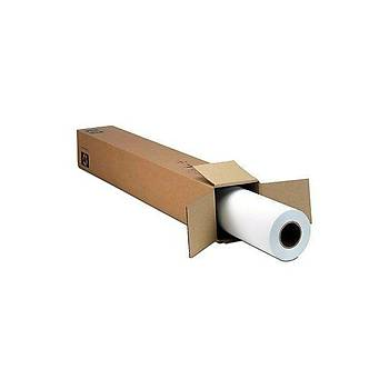 Q1903A - HP Mat Polipropilen-914 mm x 22,9 m (36 inç x 75 ft)