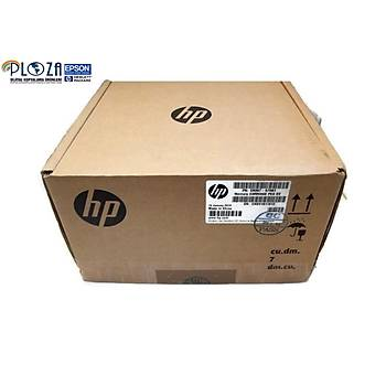 CR357-67081 HP T920 TX500 T930 T3500 T2530 T2500 T1530 Carriage Pca GENUINE