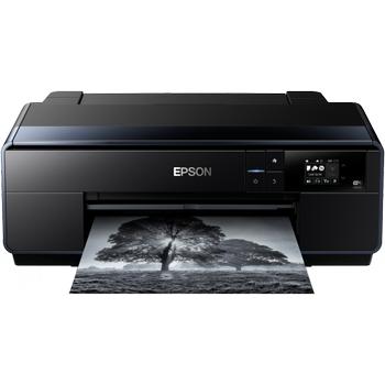 EPSON SC-P600 C11CE21301