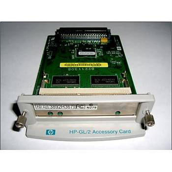 C7776-60151 Formatter PC Board HP DesignJet 500