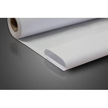 127 cm x30 metre mat pp yapýþkanlý folyo 150 micron water proof