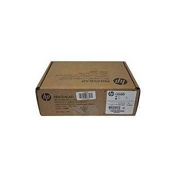 HP 786 CC583A LX600 Cyan-Black Scitex Printhead L65500 / LX800