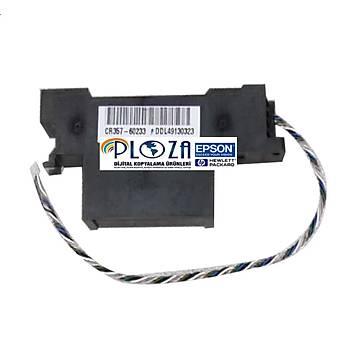 Orijinal Damla dedektör sensörü DesignJet T920 T930 T1500 T1530 T2500 T3500 CR357-67026 ploter