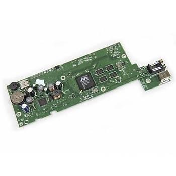 HP Designjet T520 Ana PCA Kartý CQ890-67097