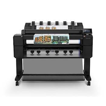 HP DESIGNJET T2530 914mm L2Y25A