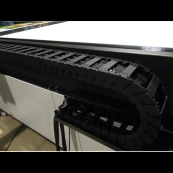 Plotech Ricoh Kafa 100x160 UV Baský Makinesi