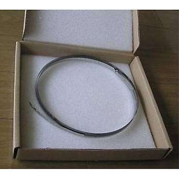 Q1273-60239 Orijinal HP Enkoder Seti