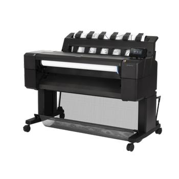 HP DesignJet T930 PS 36-in Printer L2Y22B