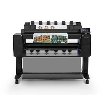HP DesignJet T1530 36in Printer L2Y23A
