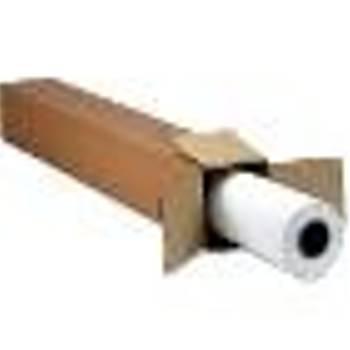 Hp Heavyweight Coated Paper 3-in Core 42x200 D9R33A