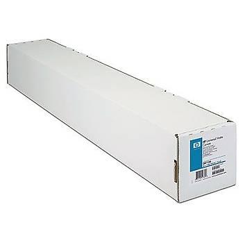 """Q8713A HP Üniversal Matte Canvas 350gr (36"""") 914x15,2"""