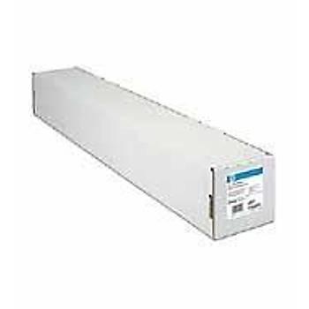 C6029C HP Heavyweight Coated Paper  61x30,5 130gr plotter kaplamalý kagýdý