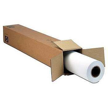 HP Everyday Instant-dry Satin Photo Paper Q8922A 9.1 mil  235 g/m² 42 in x 100 ft