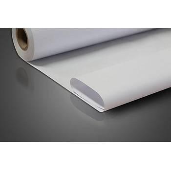 75 cm x30 metre mat pp yapýþkanlý folyo 150 micron water proof
