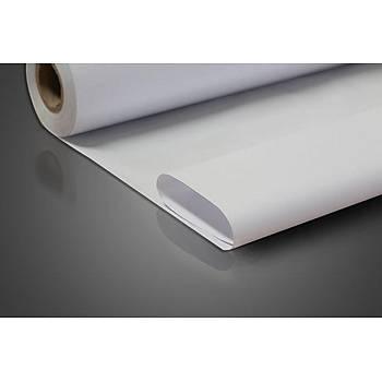 62 cm x30 metre mat pp yapýþkanlý folyo 150 micron water proof