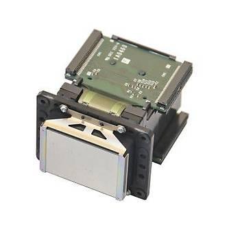 Roland DX7 BN-20 / XR-640 / SOLJET PRO4 XF-640 Eko Solvent Baský Kafasý