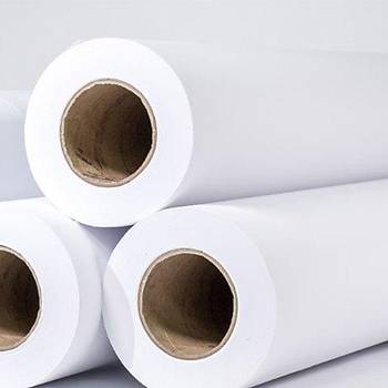EPSON Water Resistant Matte Canvas, rolls 44'' x 12, 2m C13S042016