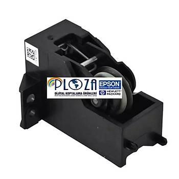 HP DesignJet T920 T1500 T1530 T2500 T3500 taþýma meclisi PCA kurulu CR357-67019 CR357-67081 CR357-60027