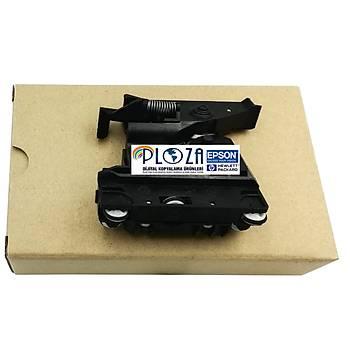 HP DesignJet T520 T120 T830 T730 T130 T525 T530 kesici meclisi CQ890-67066 CQ890-67017 CQ890-60238 CQ890-67091